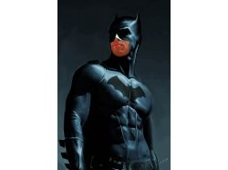 Джокер из фильма бэтмен фото
