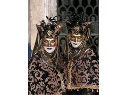 Картинки про маски