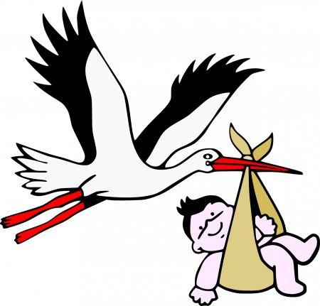 Картинки на рабочий стол с ребенком скачать бесплатно