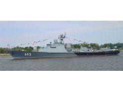 Фото кораблей вмф россии
