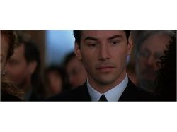 Адвокат дьявола фото из фильма