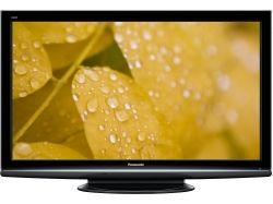 Картинка телевизора