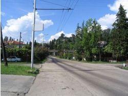 Абхазия леселидзе фото