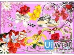 Картинки любовь свадьба