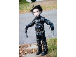 Костюмы для хэллоуина в картинках