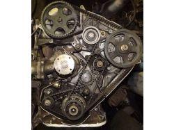 Метки грм двигатель