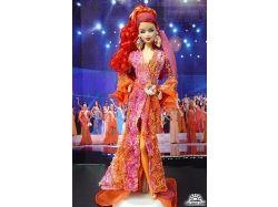 Самые красивые куклы мира фото