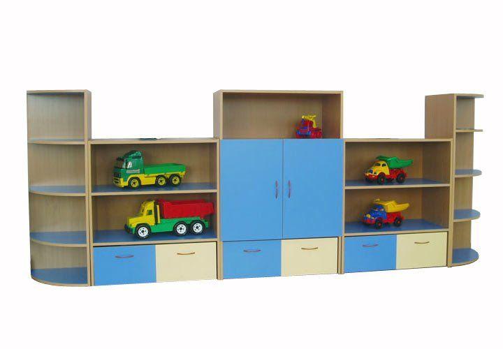 """Мебель для группы детского сада """" смотрите прикольные картин."""