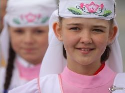 Татарские картинки скачать бесплатно
