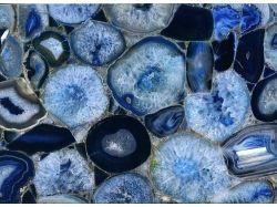 Фото камни