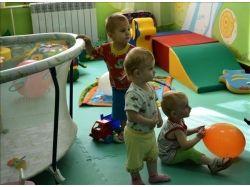 Фото брошенных детей