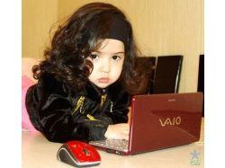 Красивые картинки девушек дагестана