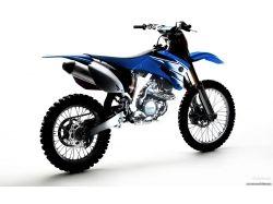Фото кроссовых мотоциклов