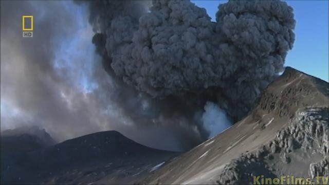 вулкан бесплатно и без регистрации онлайн