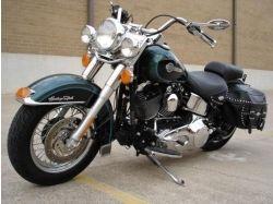 Классификация мотоциклов с фото