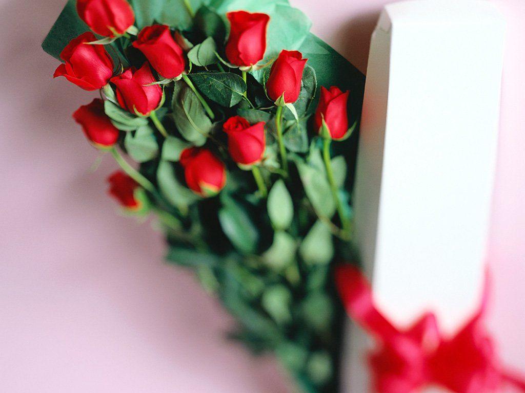 Картинки, поздравление с днем рождения картинки цветы
