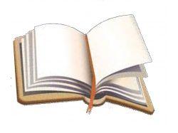 Книга картинки