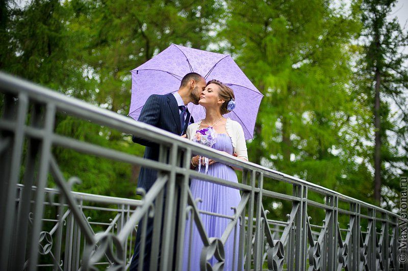 свадьба в начале мая фото института