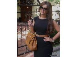 Красивые кавказские девушки фото