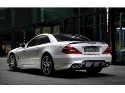 Mercedes benz картинки