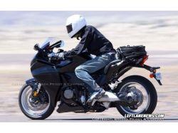 Фото парней на мотоцикле