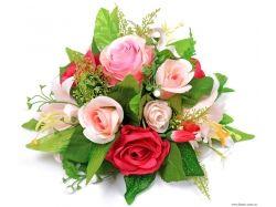 Букет цветок картинки