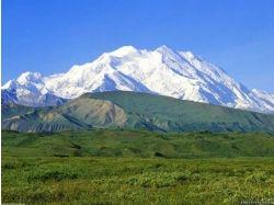 Красивые картинки горы