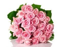 Красивые картинки букеты цветов