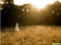 Бесплатно красивые картинки природа