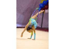 Красивые фото художественная гимнастика
