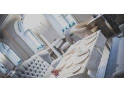 Ресторан жигули на арбате фото