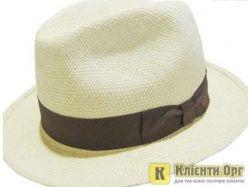 Мужские шляпы картинки 8