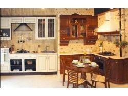 Кухни мария пермь фото