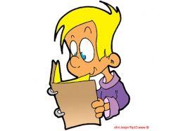Картинки школа анимация
