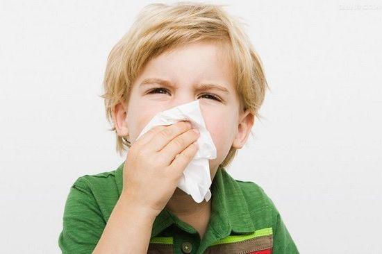 комаровский как вывести мокроту