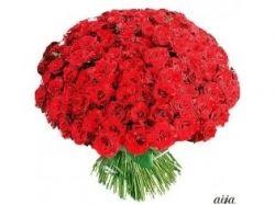 Картинки очень красивые цветы букеты