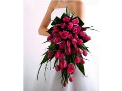 Мужские цветы фото 3
