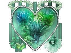 Картинки яндекс цветы