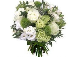 Классные картинки цветов