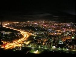 Александров город фото