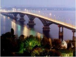 Фото памятники городов