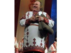 Прикольные фото россии
