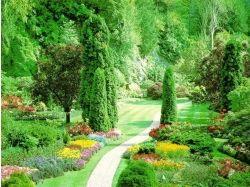 Красивые картинки природы пейзажи весна