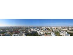 Красноярск фото города