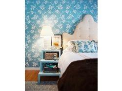 Картинки в голубом цвете