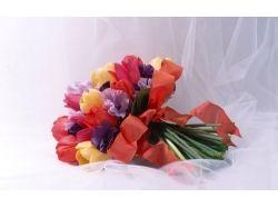 Маме фото цветов