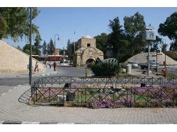 Кипр фото города