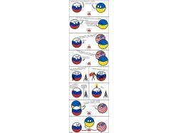 Украина фото приколы