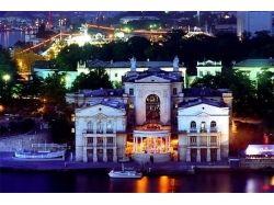 Фото городов украины