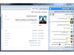 Skype картинки из смайликов